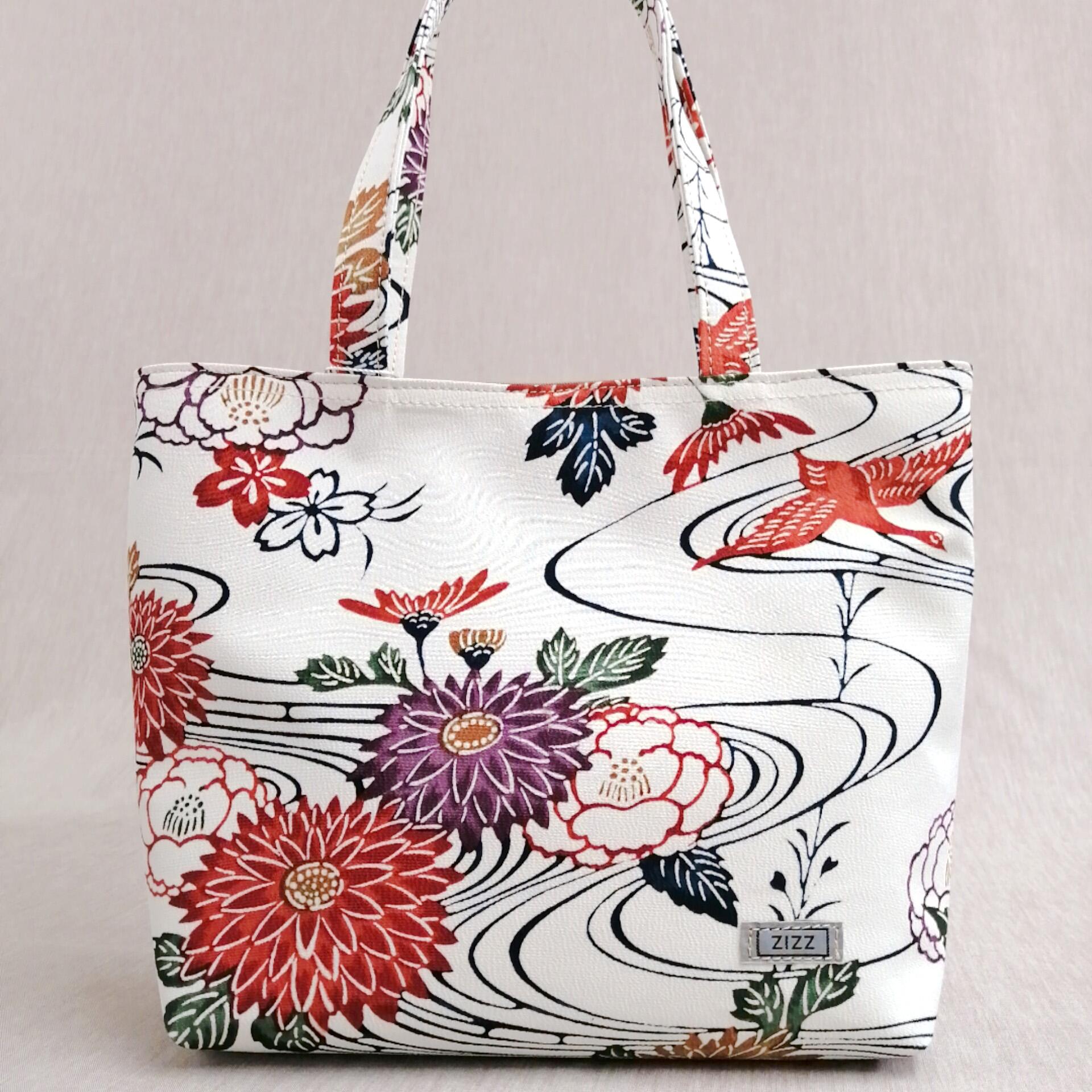 母の日ギフトにおすすめバッグを紹介。