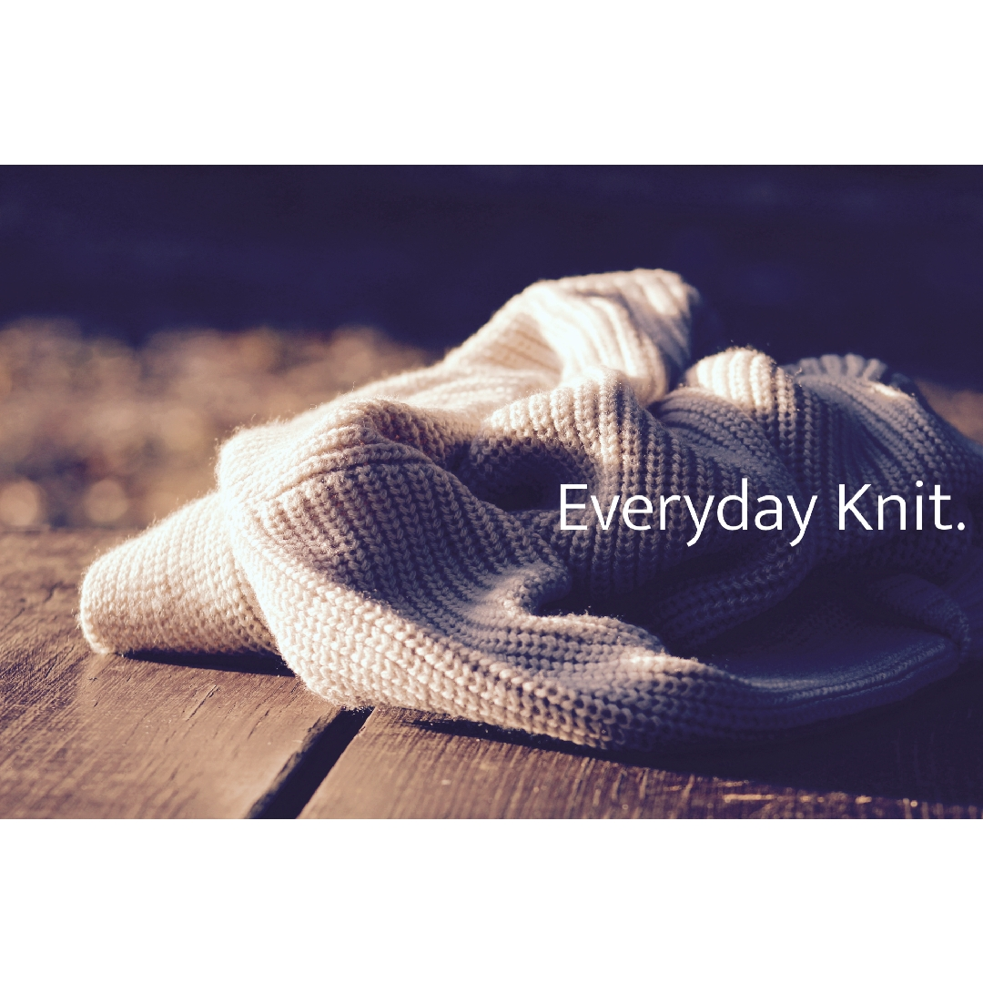 KNIToDayは今
