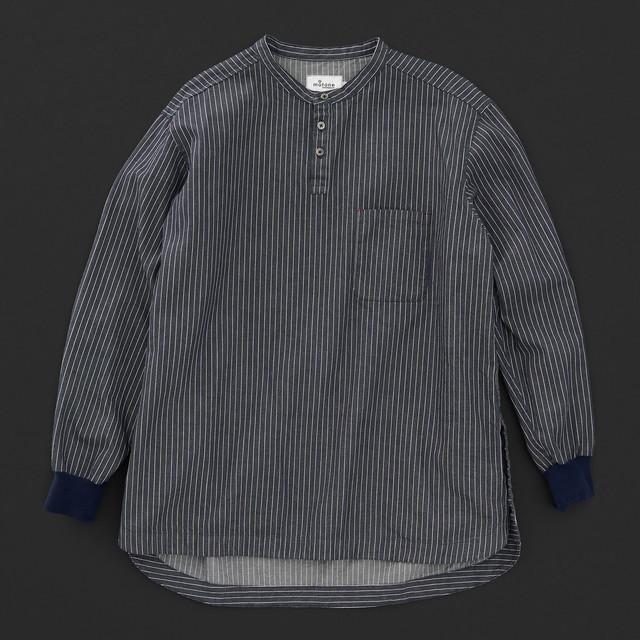 エンゲイシャツ 2nd