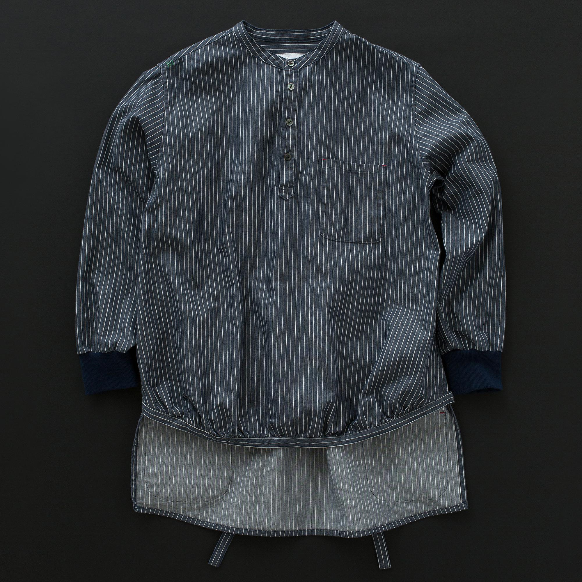 エンゲイシャツ  / 両筑植物センター