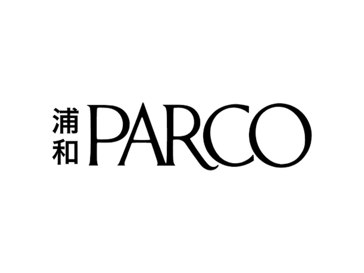 [埼玉]浦和PARCO 3/2(火)~14(日)ポップアップストア開催いたします