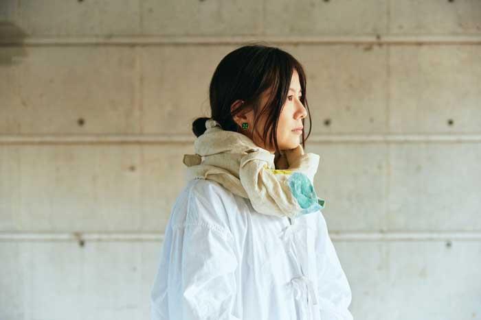 中村ナナ / Nana Nakamura Profile