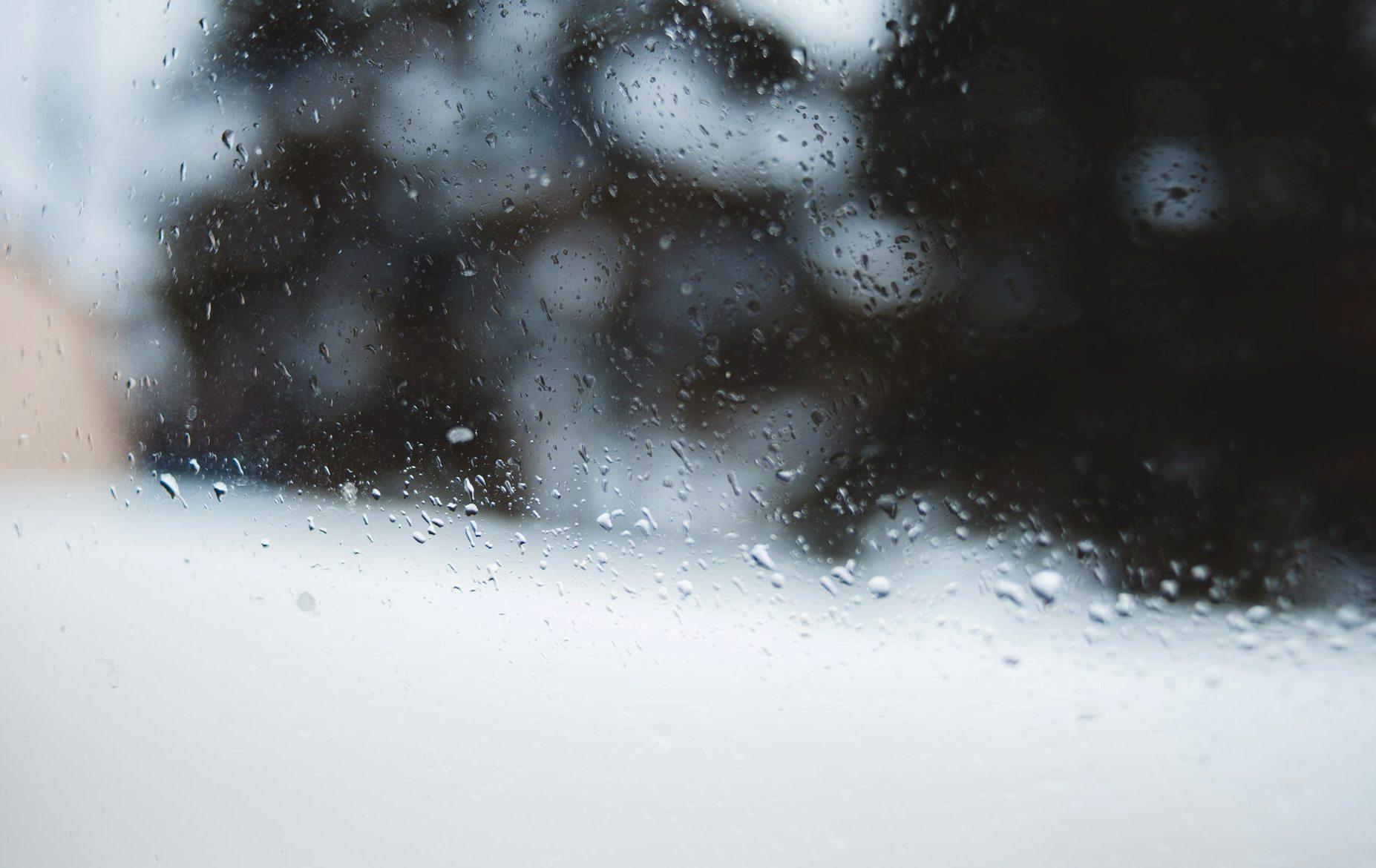 大雪にともなうお届け遅延について