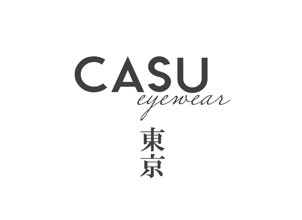 CASUeyeTOKYO