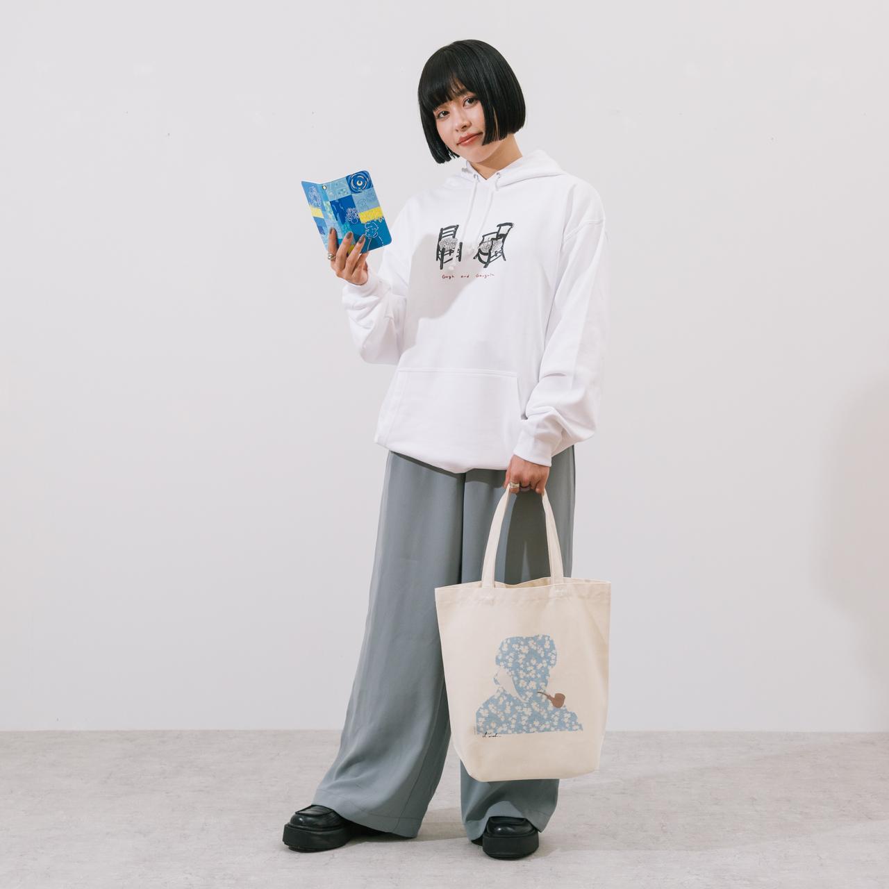 クリエイターズプロジェクト【ART 002】