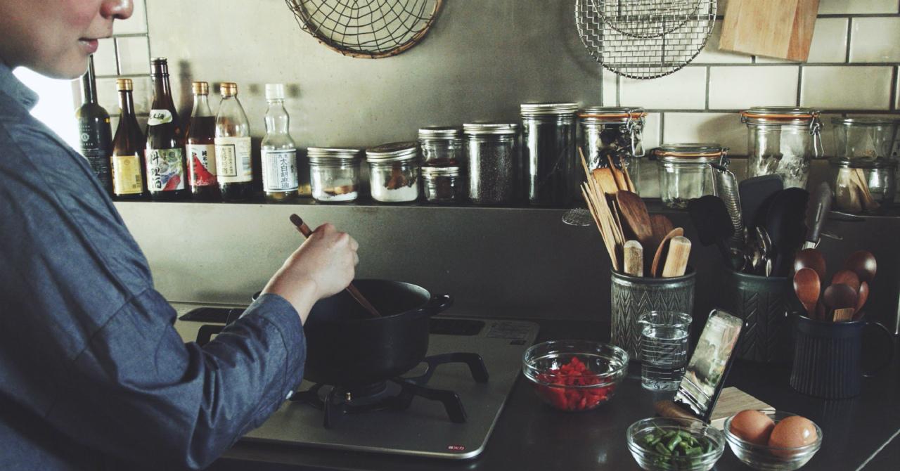 L'atelier de SHIORI Online お申し込み・退会方法・各種お手続き