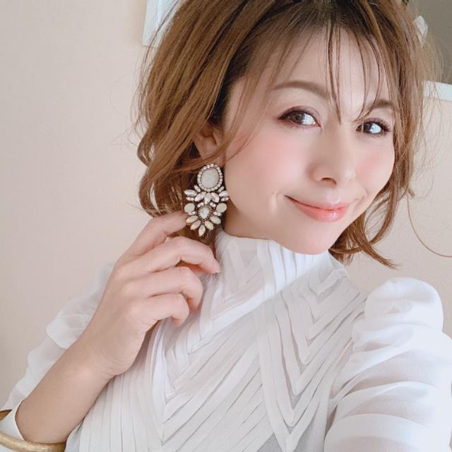 【Beauty Professional】本質美アーティストSHINOBUさん