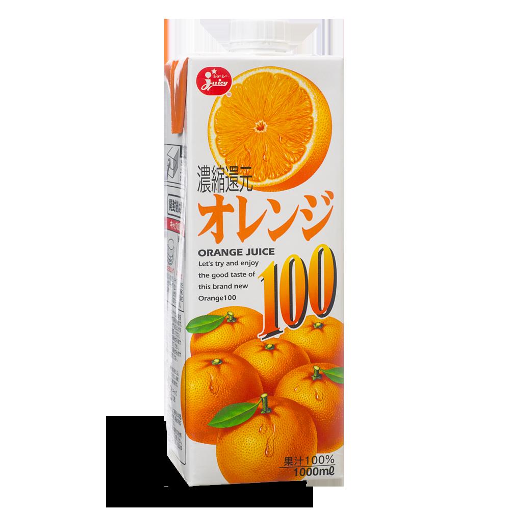 JA熊本 ジューシー 紙1L 6本入り 販売開始致します。