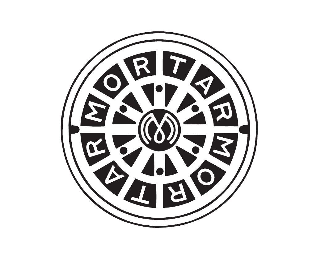 MORTAR TOKYOオンラインストア  リニューアルオープン