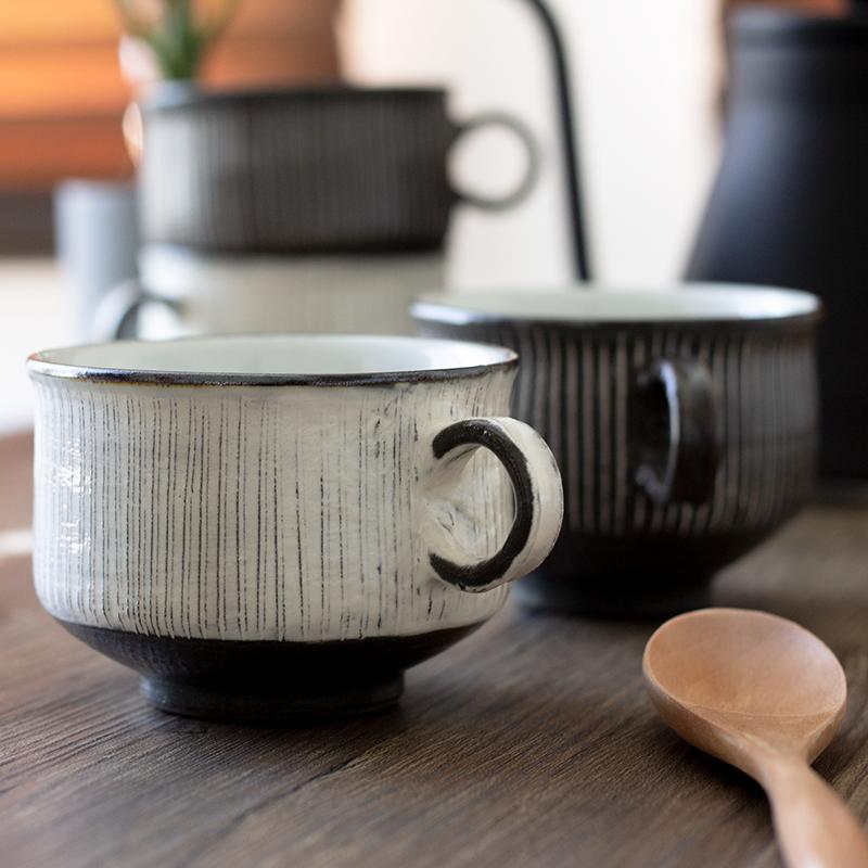 【モノづくりメモ】京焼 清水焼 関陶房
