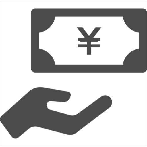 WEB STOREで使用できるお支払い方法はこちら
