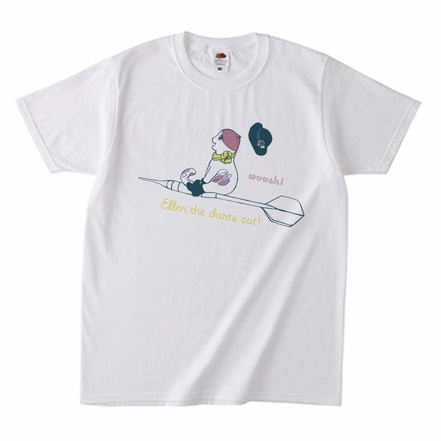 【プチプラ】秋に着たい!3,000円以下のおすすめかっこかわいいブランTシャツTOP3をご紹介します
