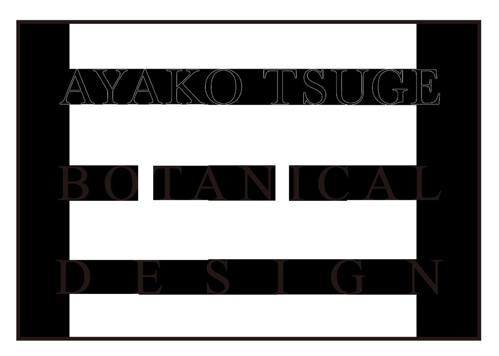 月刊水彩ジャーナル「Chambre de Ayako Tsuge」創刊号発売!
