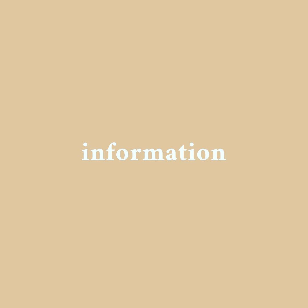 【1月12日現在】大雪による発送および、お届けの遅延について