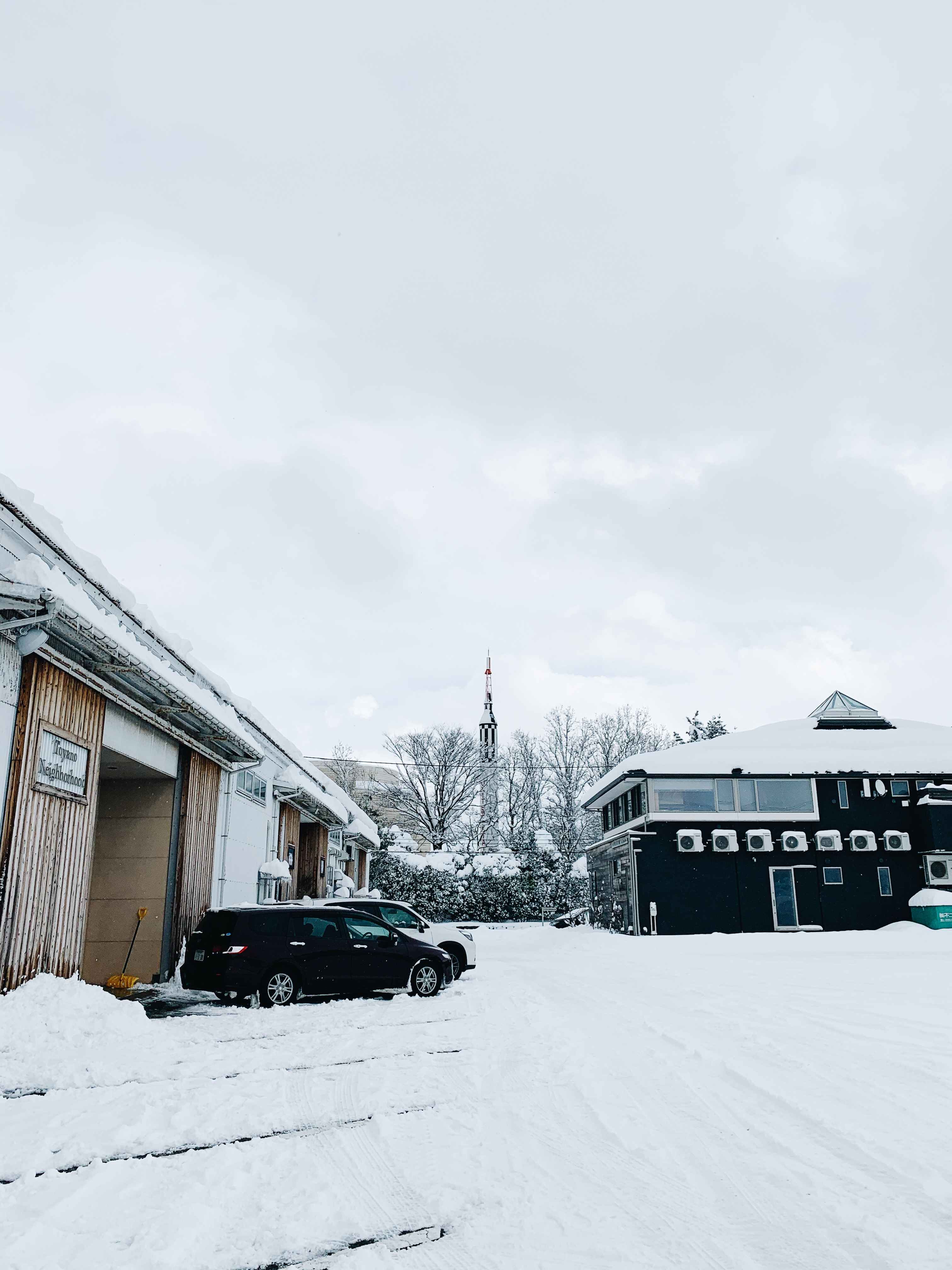 大雪による発送スケジュール変更のお知らせ/1万円以上お買上げで送料無料(1月11日まで)