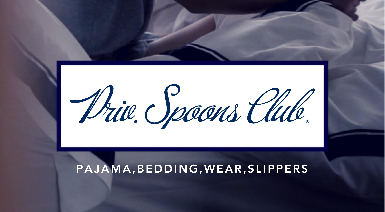 女性に人気のルームウェア・パジャマブランド「プライベート スプーンズ クラブ」の魅力とは?