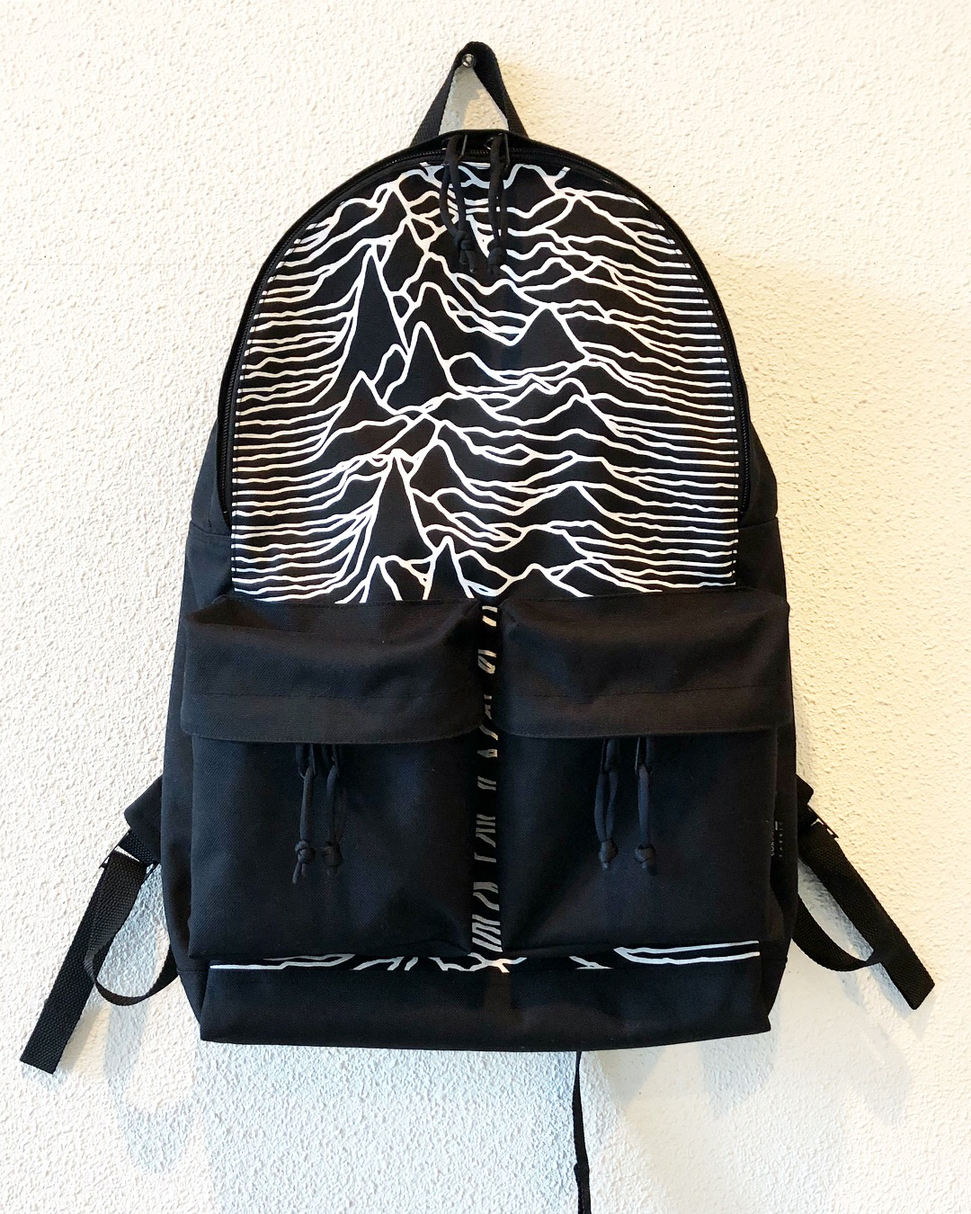 CP1919 BACK PACK