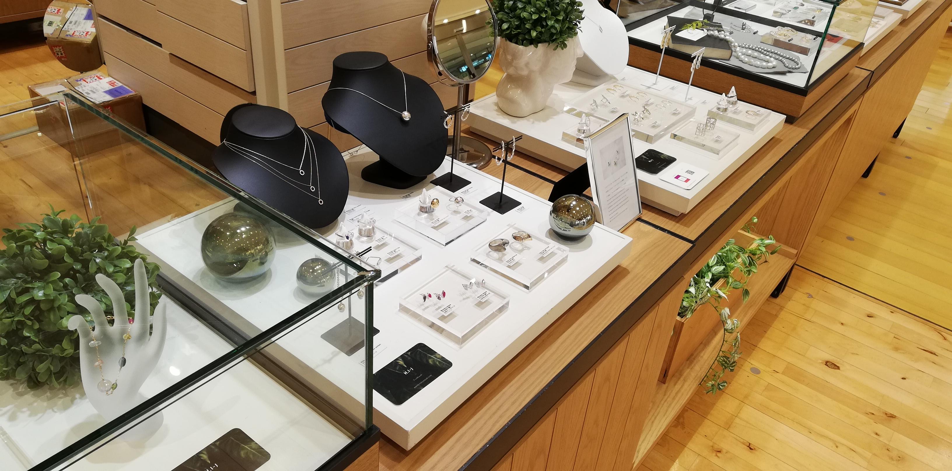 【NEW EVENT】Keikyu Department Store