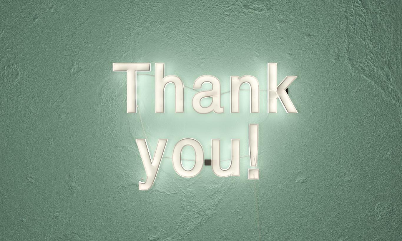 たくさんのご注文ありがとうございました!!