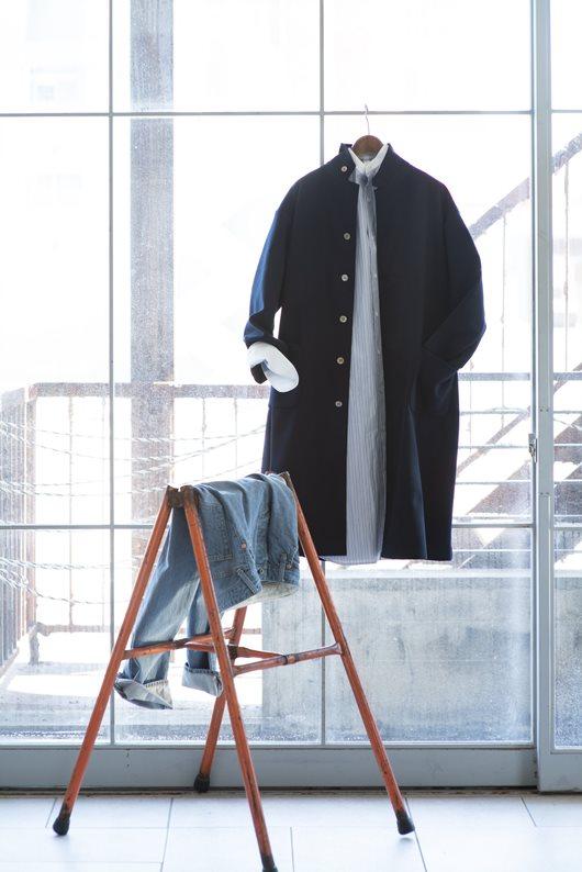 大人になったら、着たい服@伊勢丹新宿店 出店します。