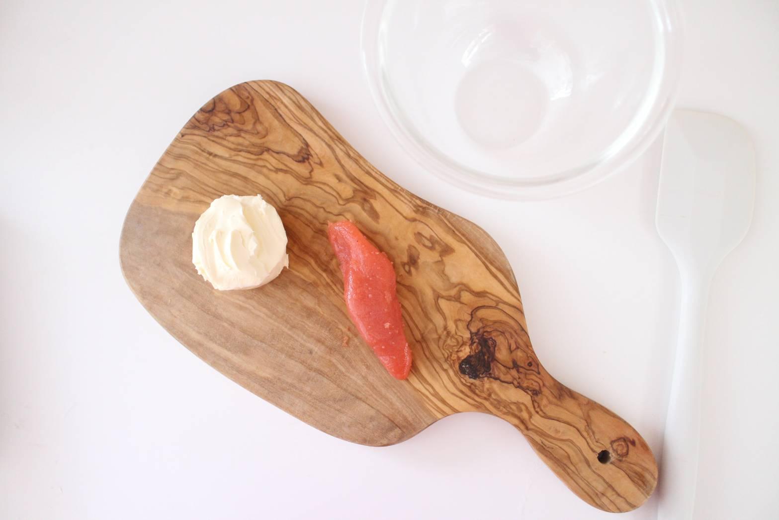 余った食材の活用法【クリームチーズ編】