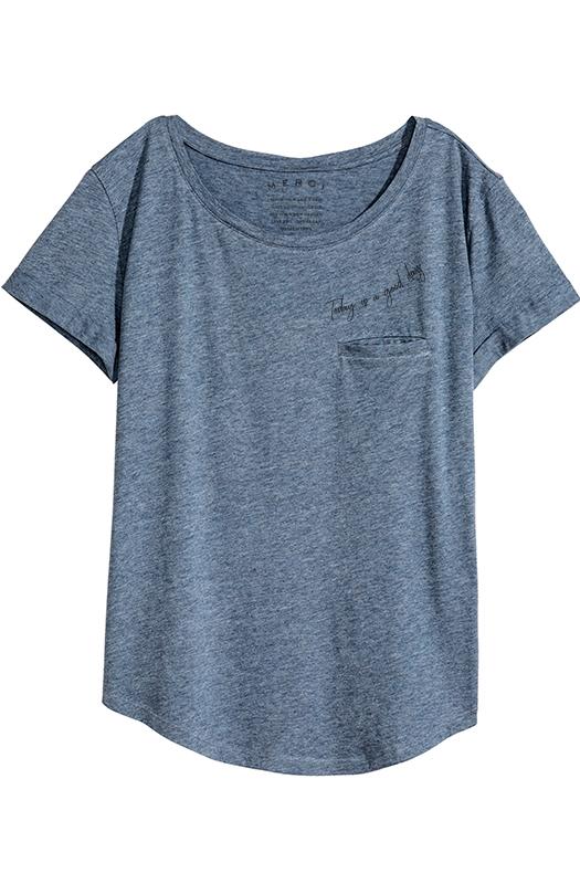 トレンドをギュッと詰めこんだニュアンスTシャツで毎日のスタイルをアップデート!