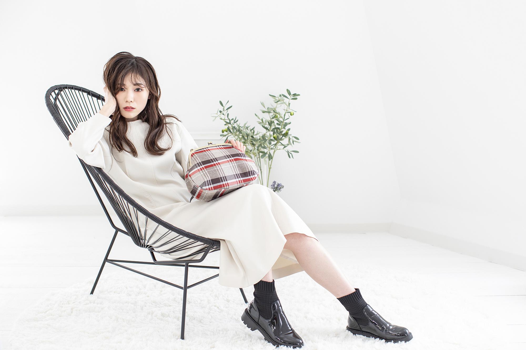 Atelier Kyoto Nishijin(アトリエキョウトニシジン)オフィシャルサイト
