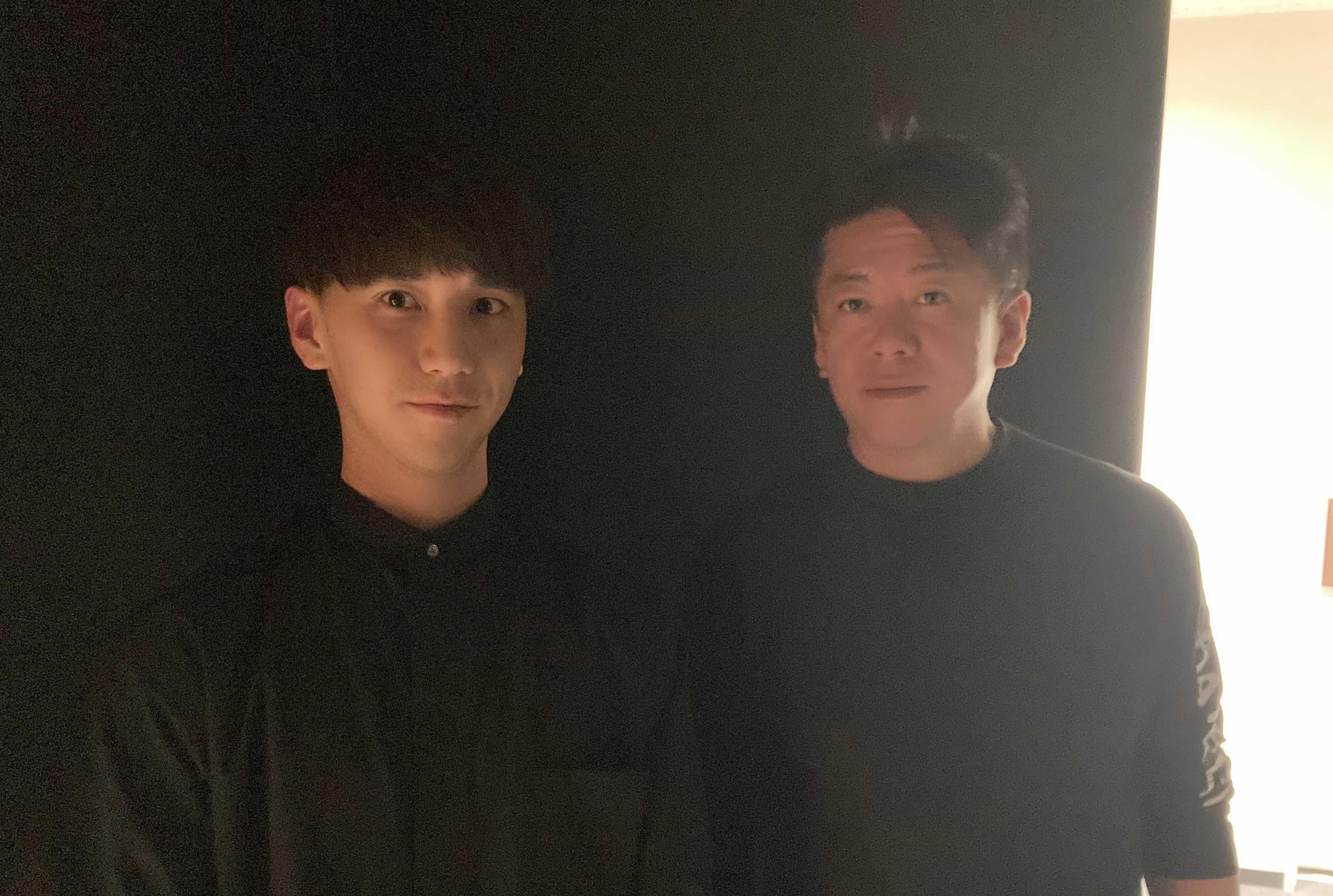 堀江貴文さん主宰オンラインサロン『HIU』のイベントにcomelのごはんのお供選手権を行いました。