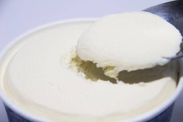プロテインアイスクリームショップ Pisteについて