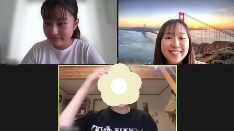 長野県の高校生 Ethiteriaさんインタビュー企画 [part1]