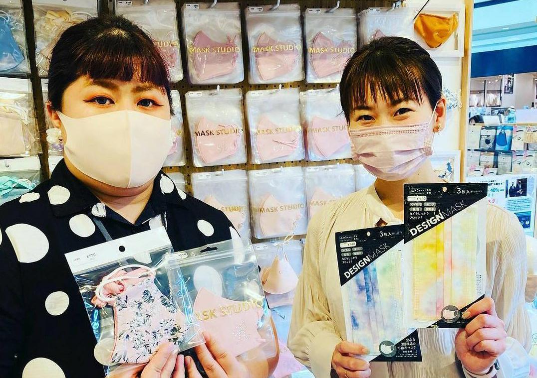 KAB熊本朝日放送「くまパワ!」で紹介されました!
