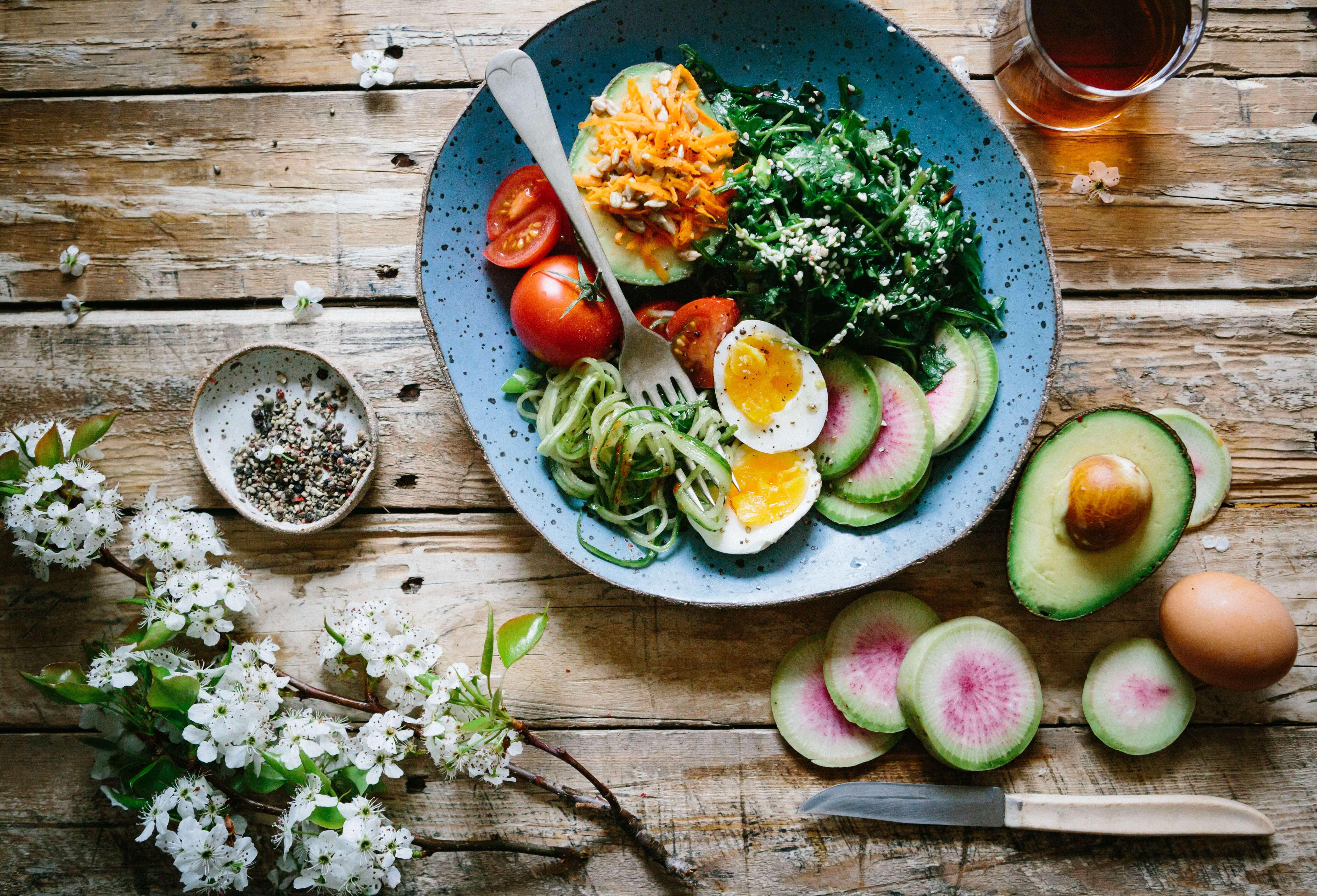 【保存版】効果をすぐに実感できるダイエット方法まとめ|代謝を上げて最速で痩せる