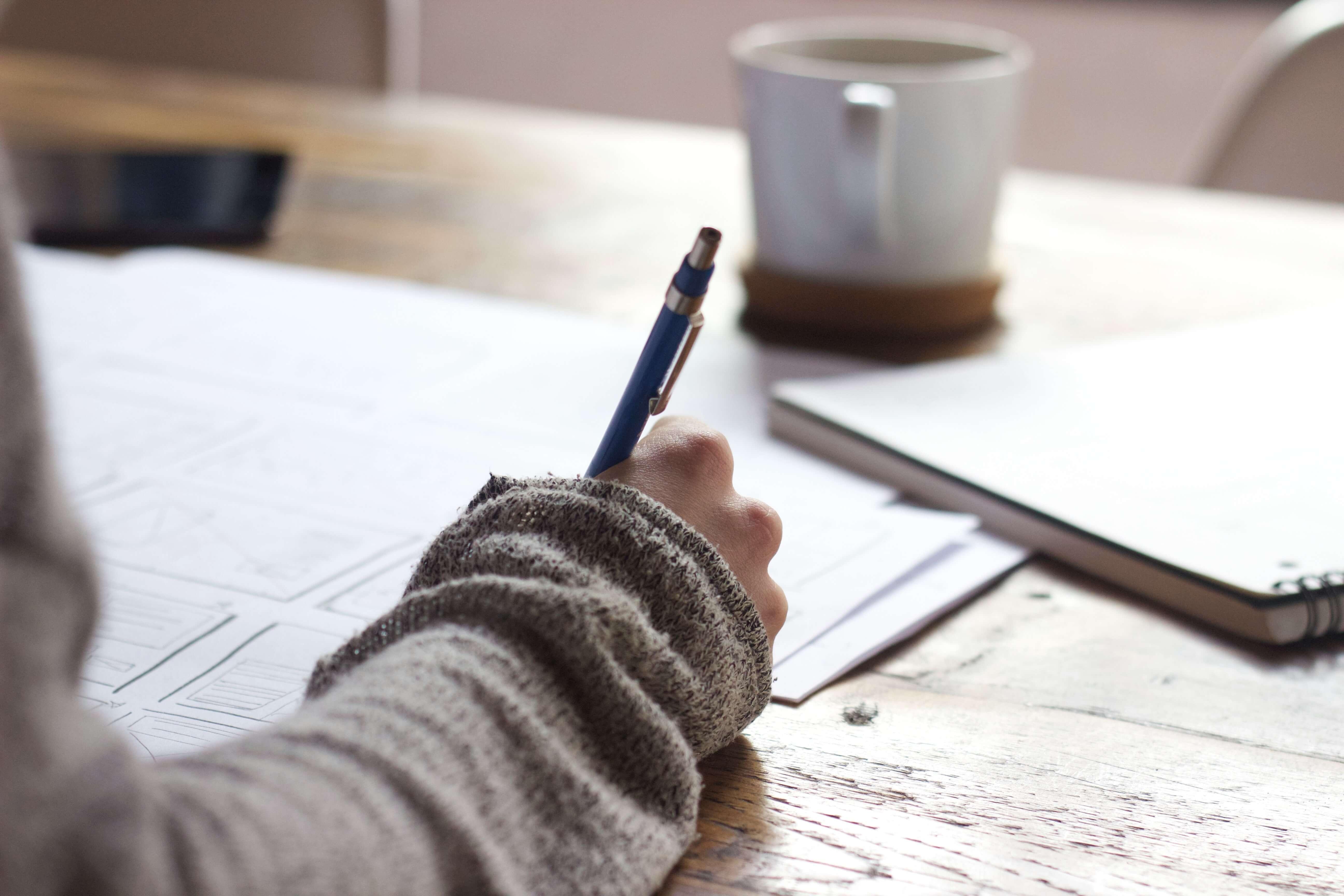 【受験対策】合格に繋げる効率的な勉強法とは?集中力を上げるアイテムも紹介