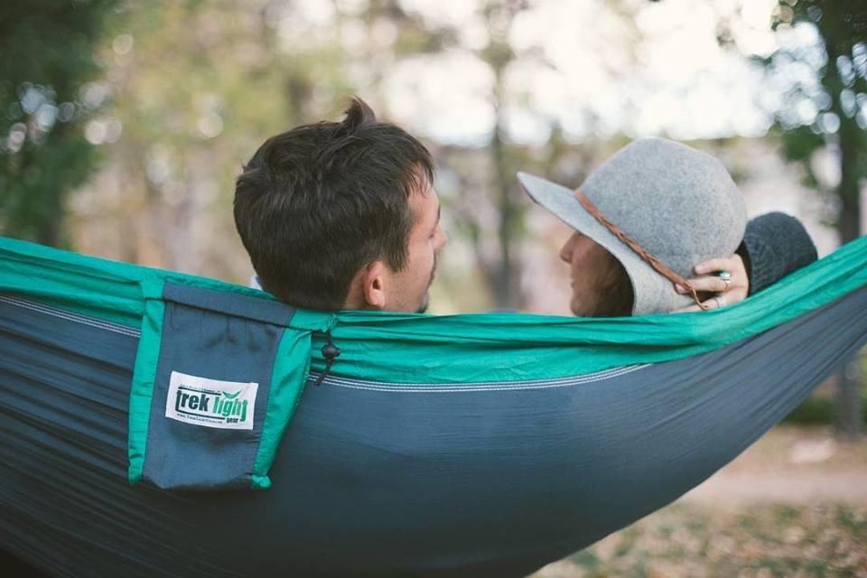 バレンタインのプレゼント。一人でも楽しめるけど、仲良く二人一緒に楽しめるアイテムだったらもっと素敵。