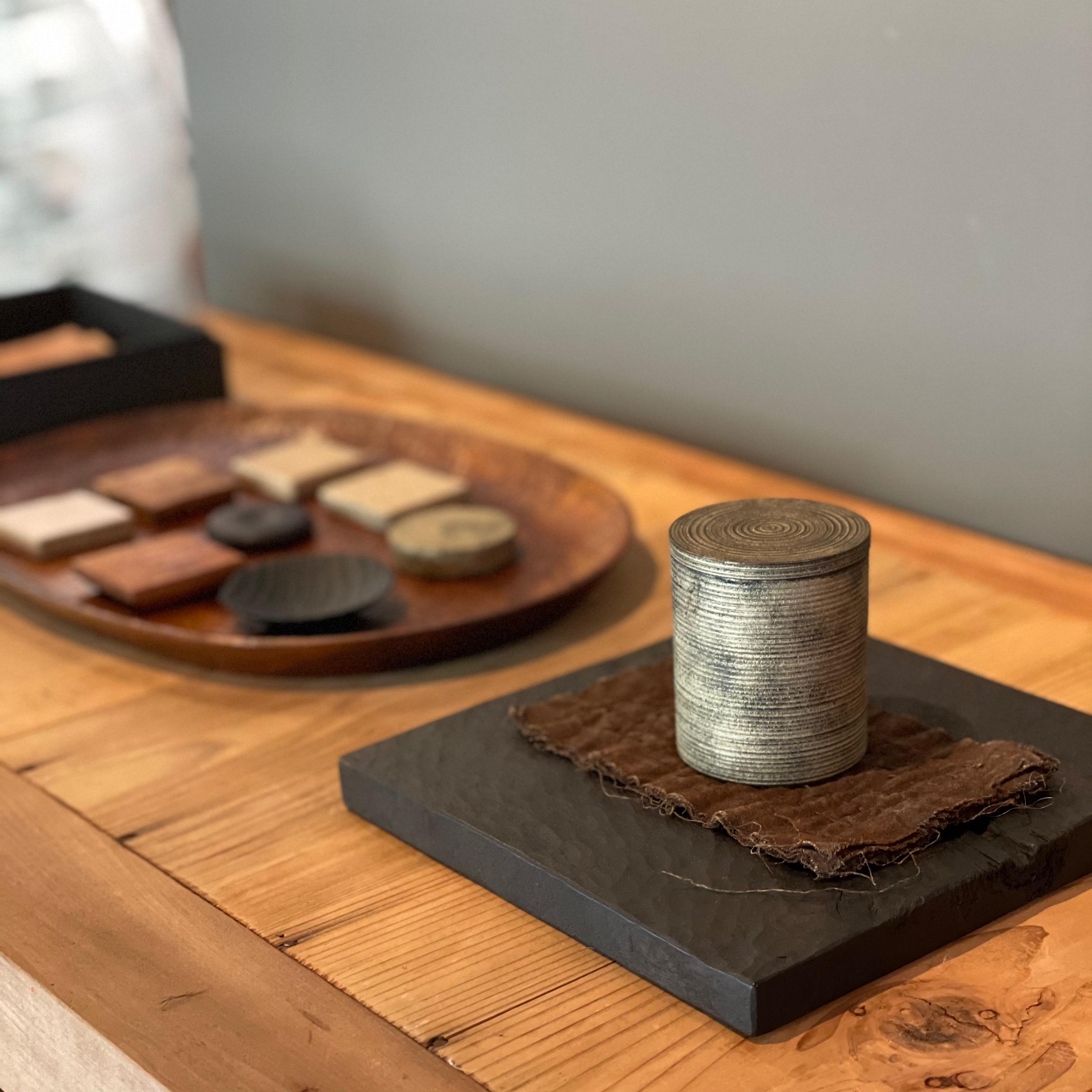 中国茶器展  web販売 2/24 (水) 10:00 から始まります