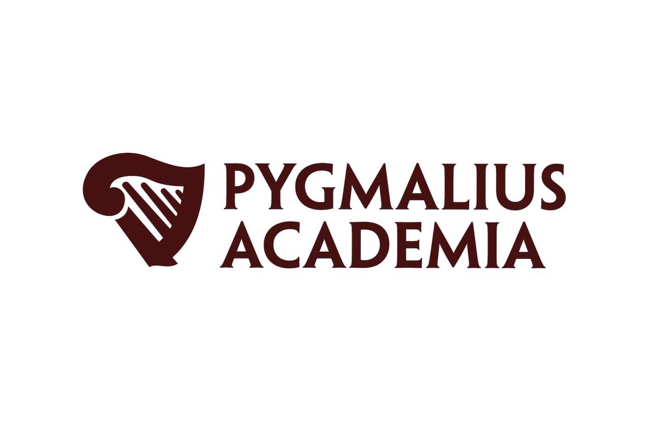 【NEWS:2020/10/02】 ピグマリウス・アカデミアが発足しました