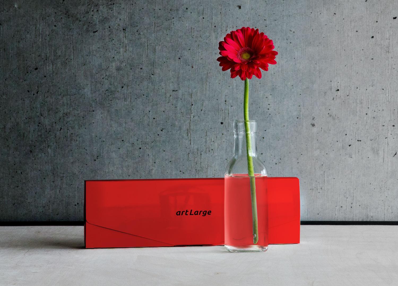 「花」を贈って、心を掴む。