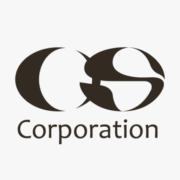 株式会社O・Sの公式オンラインショップを開設いたしました!