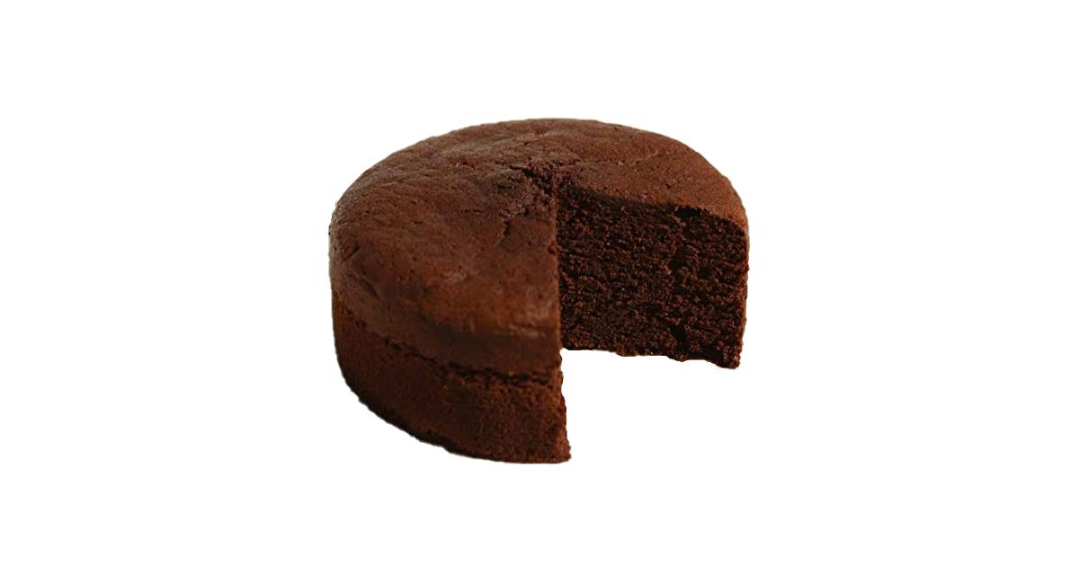 再入荷のお知らせ 木頭ショコラケーキ【グルテンフリー】無添加オーガニック