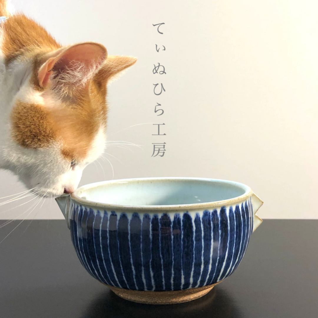 てぃぬひら工房Official Online Shop