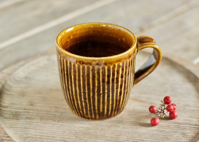 お気に入りのカップを一つ手に入れて新生活を楽しみましょう!
