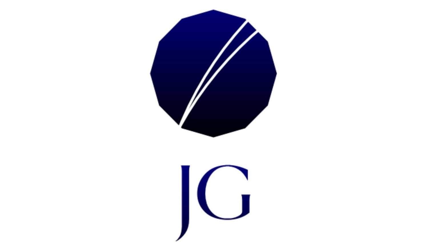 現代のラグジュアリーを再定義するブランド「JG」をローンチ。