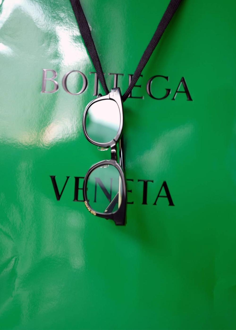 ☆ Bottega Green ⚡