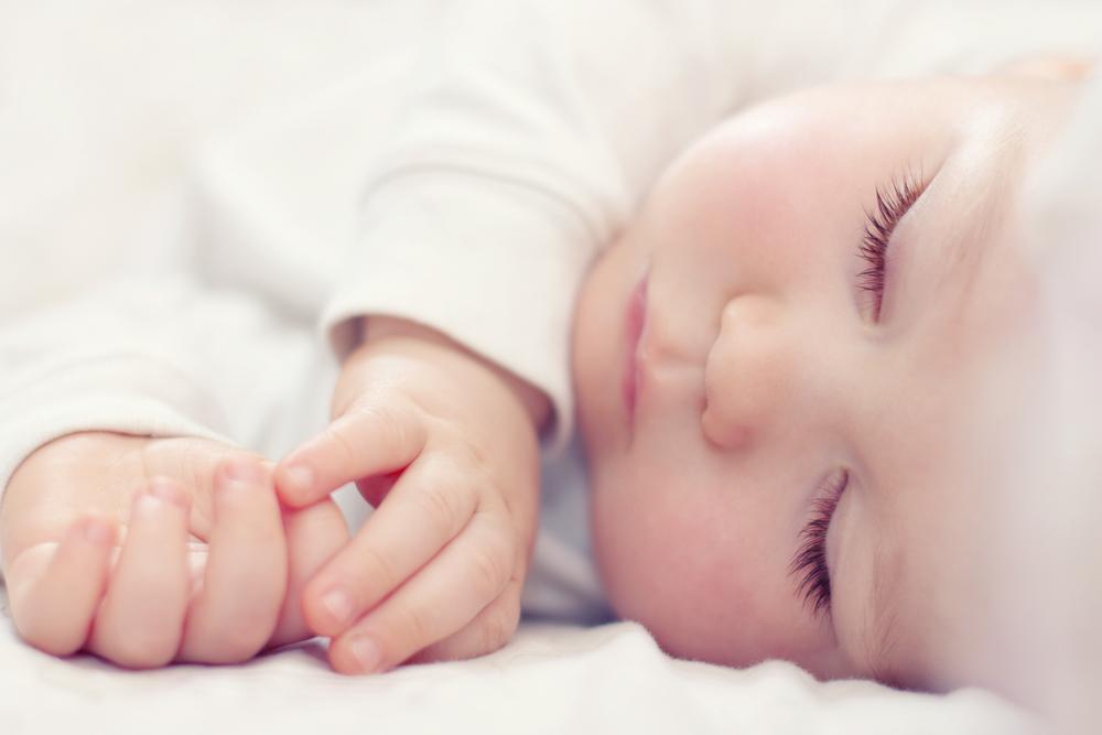 新生児の育児ノウハウ集②