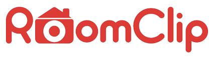 日本最大のインテリア実例共有サイト「RoomClip(ルームクリップ)」に参加!