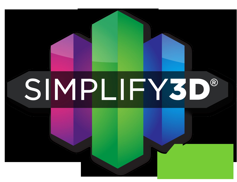Simplify3D Version4.0を発売開始しました!