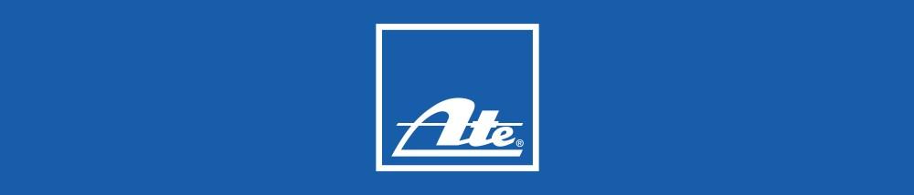ブレーキシステムメーカー ATE(アーテ)の100年の歴史