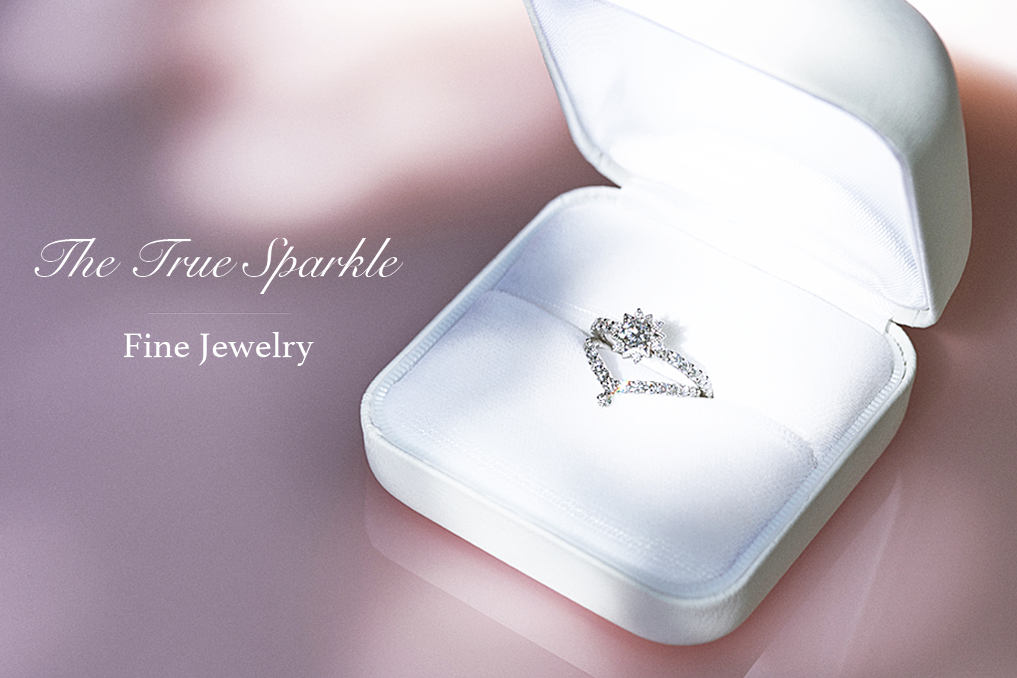 【Mariage Collection】