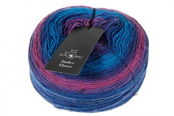 SCHOPPEL 新作毛糸が入荷しました
