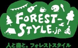 林野庁「Forest Style ネットワーク」